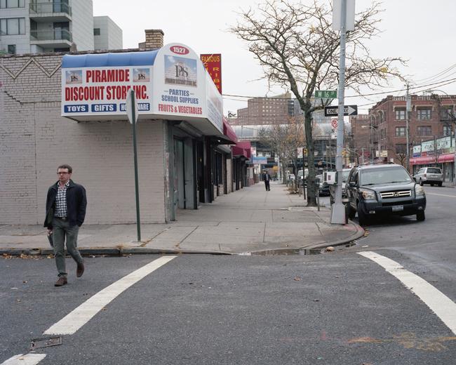 http://photo.jorgevalle.net/files/gimgs/15_img014.jpg