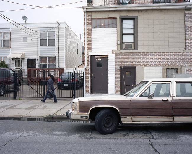 http://photo.jorgevalle.net/files/gimgs/15_img016.jpg