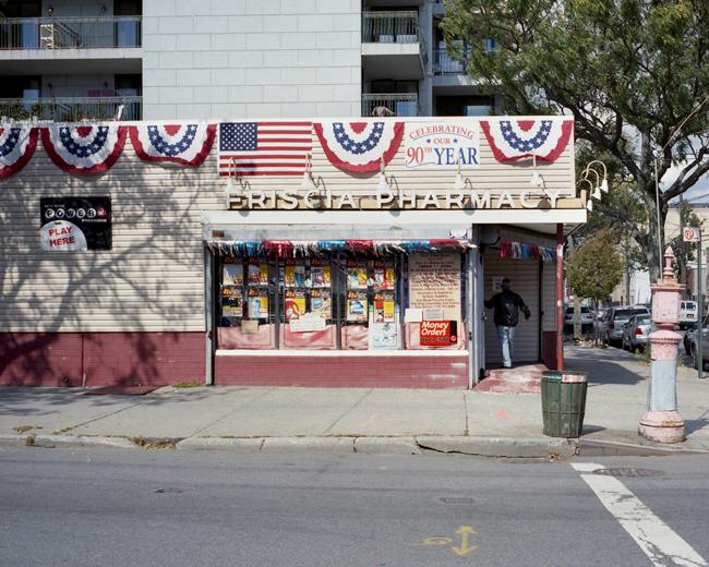 http://photo.jorgevalle.net/files/gimgs/15_img017.jpg