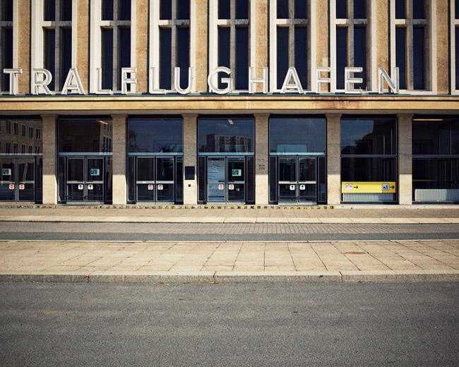http://photo.jorgevalle.net/files/gimgs/4_3002.jpg