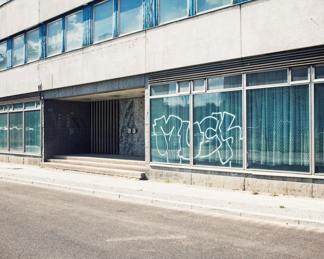 http://photo.jorgevalle.net/files/gimgs/4_3005.jpg