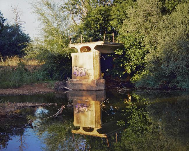http://photo.jorgevalle.net/files/gimgs/4_3012.jpg