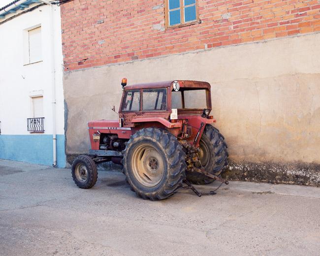 http://photo.jorgevalle.net/files/gimgs/4_319.jpg